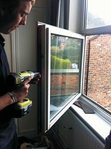 Homesecurelocks Tilt Amp Turn Windows